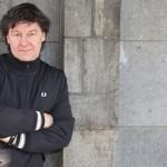 Torsten Schumacher, Konfrontative Pädagogik